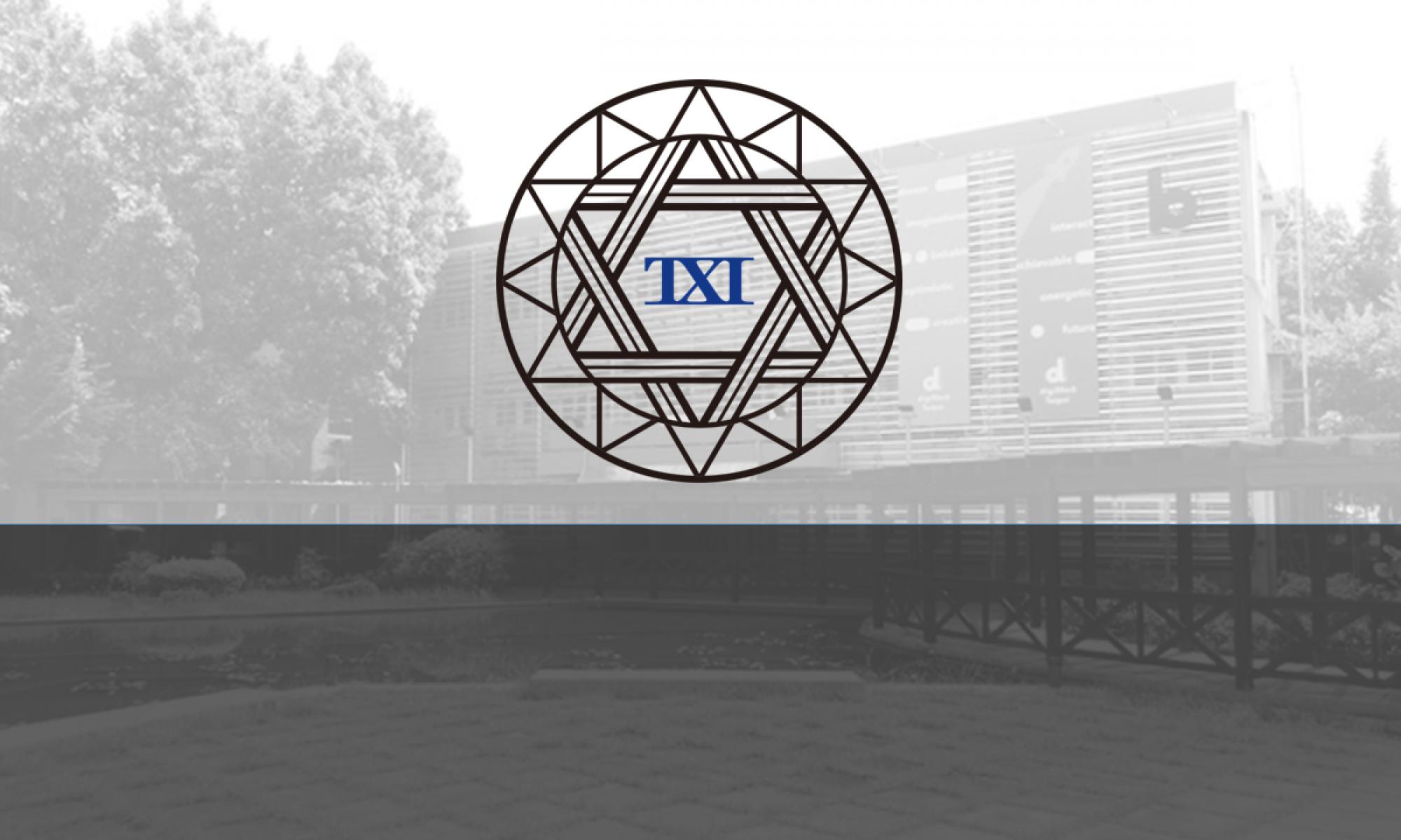 TXI Partners 弈恩智匯 - AVR+ EcoSystem